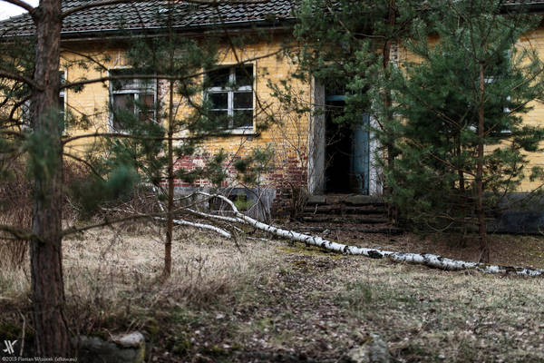 http://s6.uploads.ru/t/EtfDH.jpg