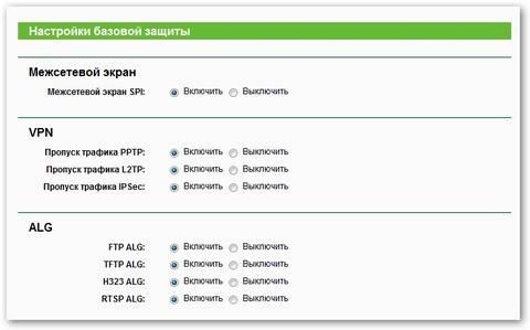 http://s6.uploads.ru/t/EwxpD.jpg