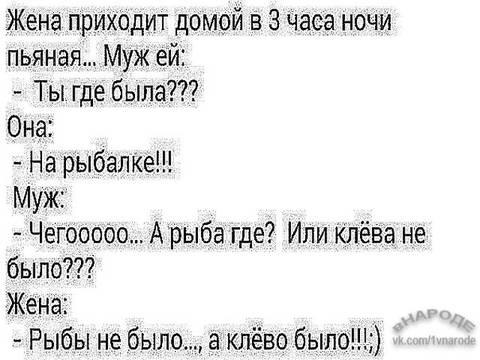 http://s6.uploads.ru/t/Eyz0G.jpg