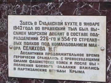 http://s6.uploads.ru/t/F6BSM.jpg