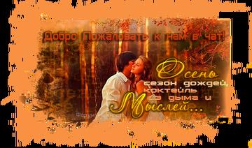 http://s6.uploads.ru/t/F7BZ8.png