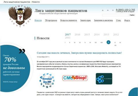 http://s6.uploads.ru/t/F8oCq.jpg