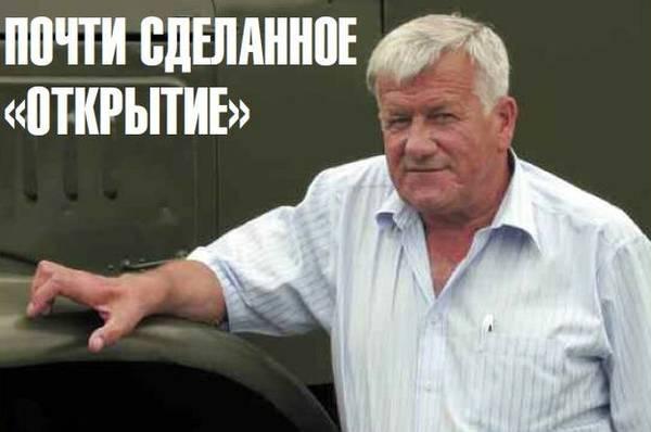 http://s6.uploads.ru/t/F8yUm.jpg
