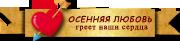 http://s6.uploads.ru/t/FBT1Y.png