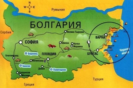 http://s6.uploads.ru/t/FBnMv.jpg