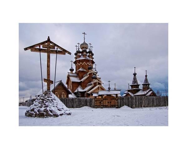 http://s6.uploads.ru/t/FEPbu.jpg