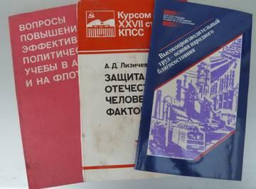 http://s6.uploads.ru/t/FGlI6.jpg