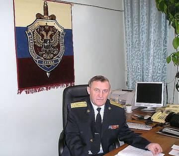 http://s6.uploads.ru/t/FJR6Z.jpg