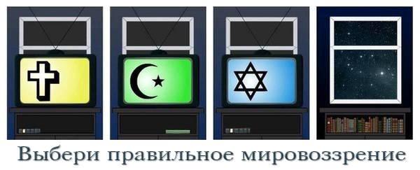 http://s6.uploads.ru/t/FNYlz.jpg