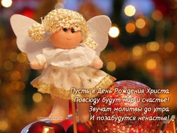http://s6.uploads.ru/t/FUH4s.jpg
