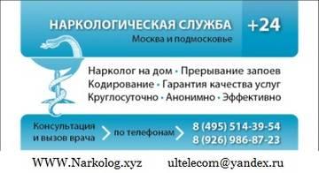 http://s6.uploads.ru/t/FUOny.jpg