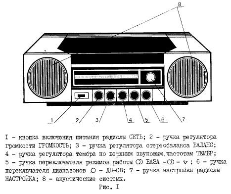 http://s6.uploads.ru/t/FXBbA.jpg