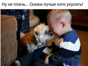 http://s6.uploads.ru/t/FXkS0.jpg