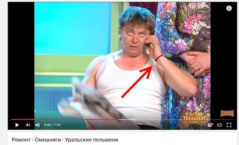 http://s6.uploads.ru/t/FcDqs.jpg
