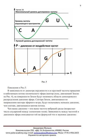 http://s6.uploads.ru/t/FcdzX.jpg