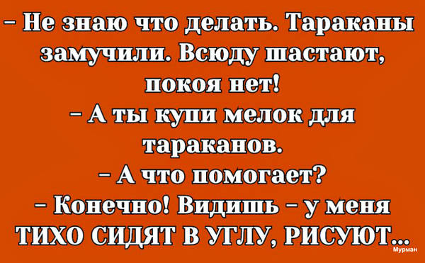 http://s6.uploads.ru/t/FdYKr.jpg