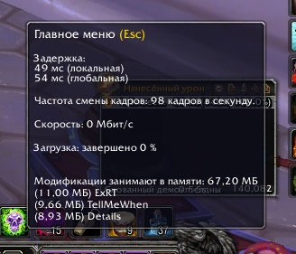 http://s6.uploads.ru/t/FeNu6.jpg