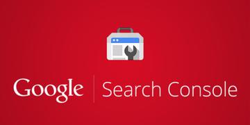 Google быстро обрабвтывает сообщения о поисковом спаме