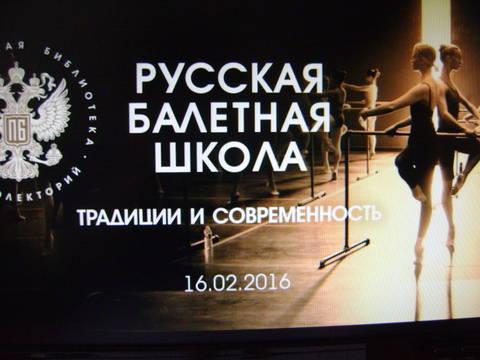 http://s6.uploads.ru/t/Fh0x1.jpg