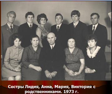 http://s6.uploads.ru/t/Fh9Zb.png