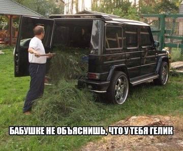 http://s6.uploads.ru/t/Fkhr6.jpg