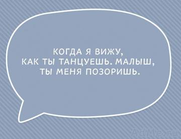 http://s6.uploads.ru/t/Fsb17.jpg