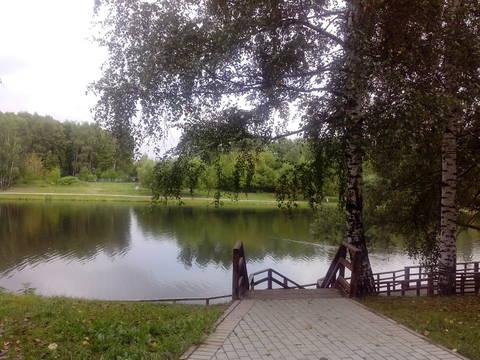 http://s6.uploads.ru/t/Ftzp0.jpg