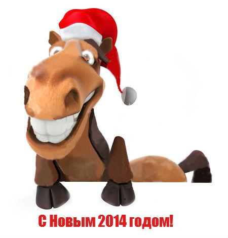 http://s6.uploads.ru/t/GDYjf.jpg