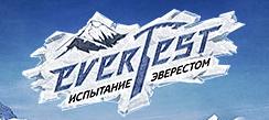 http://s6.uploads.ru/t/GFDtA.png