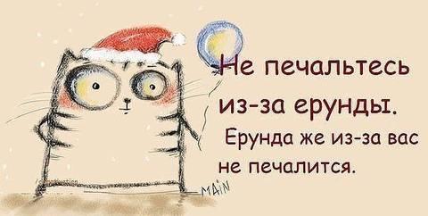 http://s6.uploads.ru/t/GHDhn.jpg