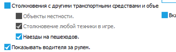 http://s6.uploads.ru/t/GKbD1.png