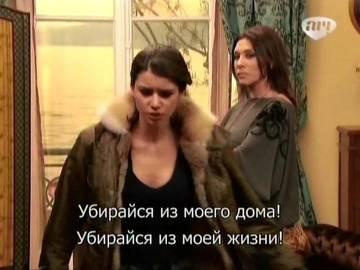 http://s6.uploads.ru/t/GL8Qi.jpg
