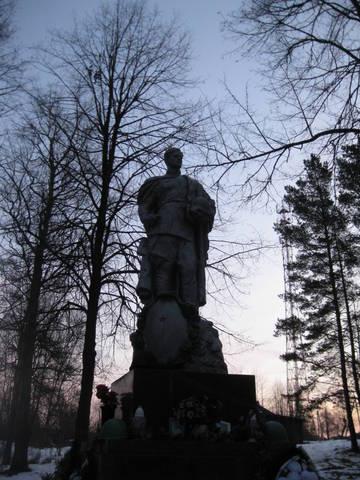 http://s6.uploads.ru/t/GPar2.jpg