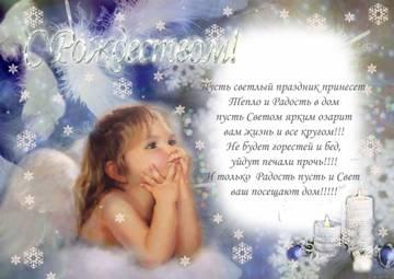 http://s6.uploads.ru/t/GQD7n.jpg