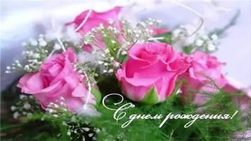 http://s6.uploads.ru/t/GRDfn.jpg