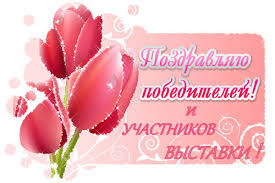 http://s6.uploads.ru/t/GRZ4P.jpg