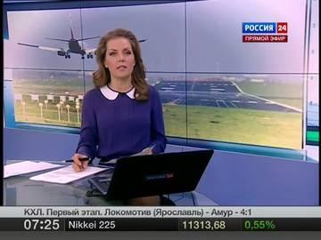 http://s6.uploads.ru/t/Gcw8U.jpg