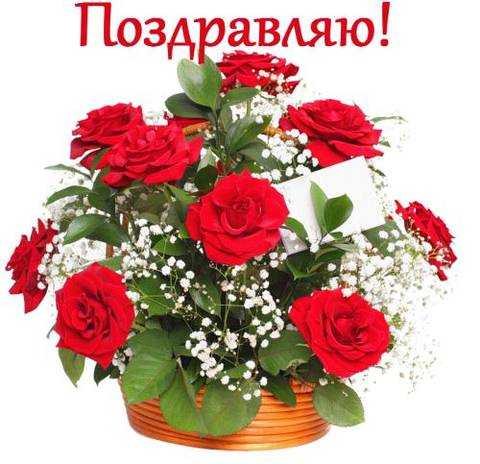 http://s6.uploads.ru/t/GhjcE.jpg