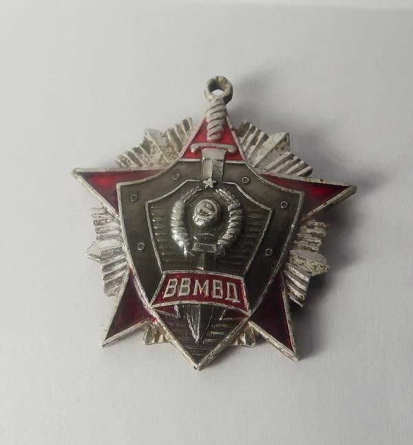 http://s6.uploads.ru/t/Gj2p8.jpg