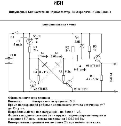 http://s6.uploads.ru/t/Gkire.jpg