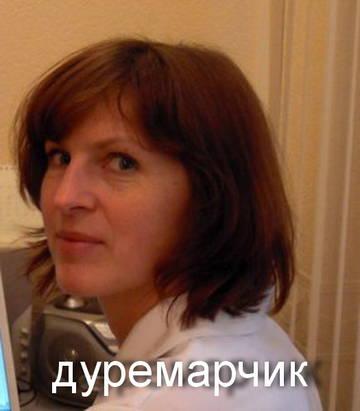 http://s6.uploads.ru/t/GmoH3.jpg