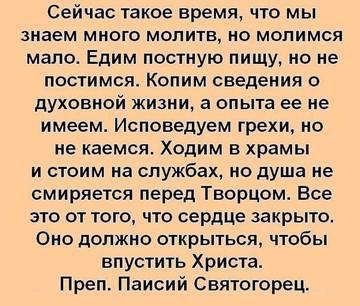 http://s6.uploads.ru/t/GsUAE.jpg