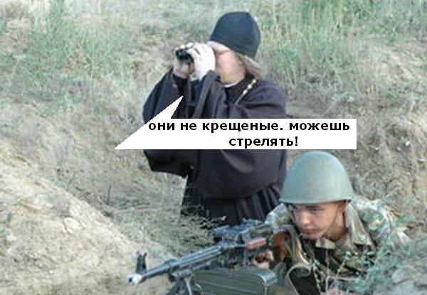 http://s6.uploads.ru/t/GsV1o.jpg