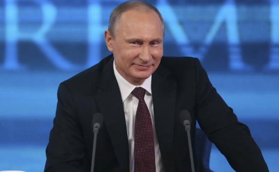 http://s6.uploads.ru/t/Gvga7.jpg