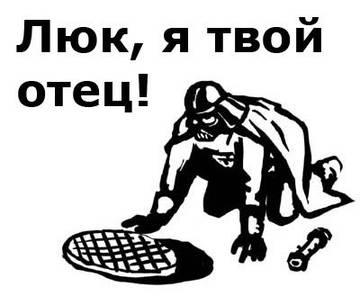 http://s6.uploads.ru/t/Gxb6T.jpg
