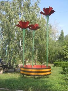 http://s6.uploads.ru/t/H01P8.jpg
