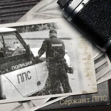 http://s6.uploads.ru/t/H1Mp2.jpg