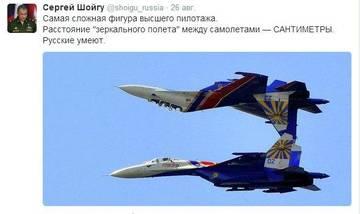 http://s6.uploads.ru/t/H1Zgv.jpg
