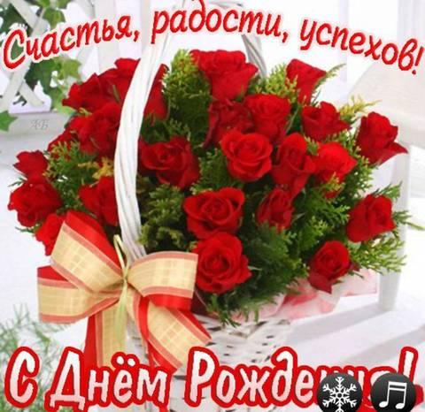 http://s6.uploads.ru/t/H3xFB.jpg