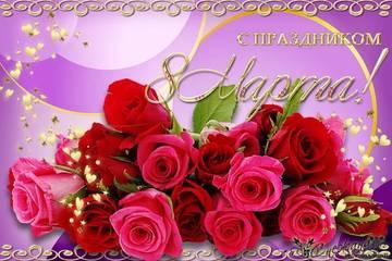 http://s6.uploads.ru/t/H4IcG.jpg